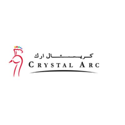 Crystalarc
