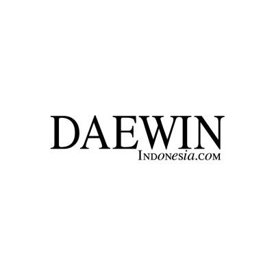 Daewin Indonesia