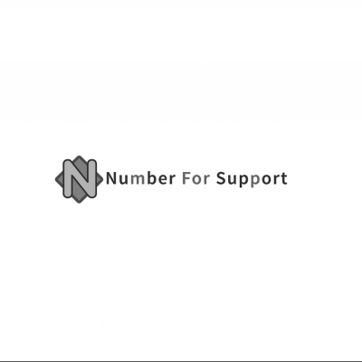 Numberforsupport