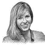 Lauren Heuser