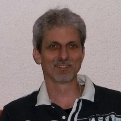 Frank Zabojnik