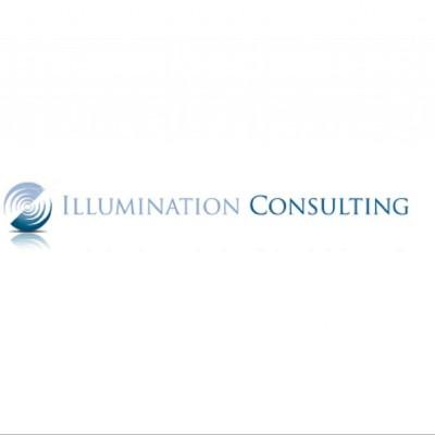 Illumination Consulting