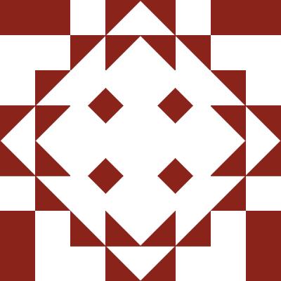 Yati Doshi