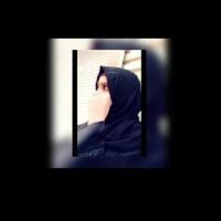 Masarrat Fatema Panjwani