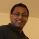 Soumit Nandi