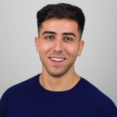 Samer Abuaita