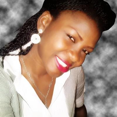 Oyeronke Oyewole