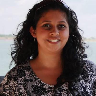 Piyusha Vir