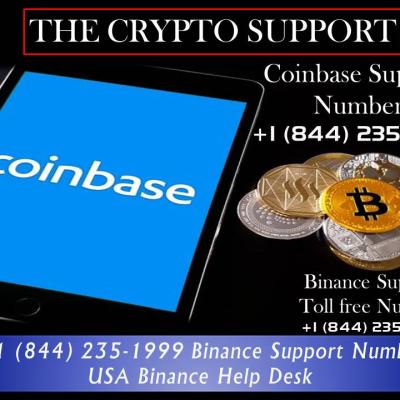 Coinbase213