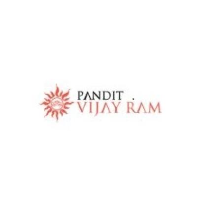 Panditvijayram