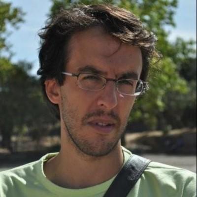 Rui Carneiro