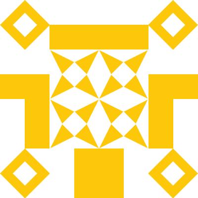 alizaharker959