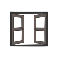 Luis Lorente - La ventana del cole