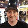 Josh R. avatar