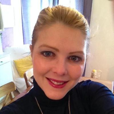 Alessia Bindi