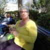 Debbie N. avatar