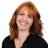Sandra Davies's avatar