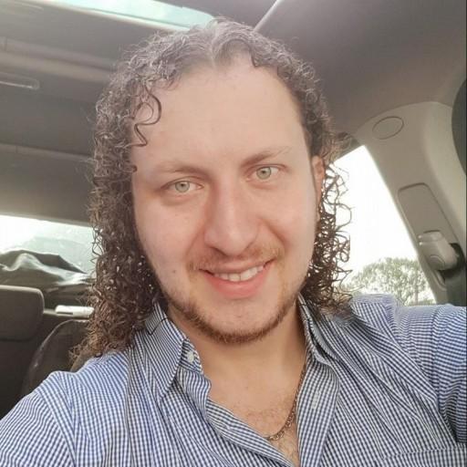 User Avatar of Rodrigo Quiñones Pichioli