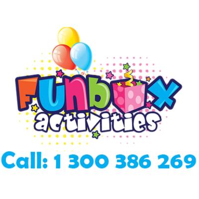 Funboxactivities