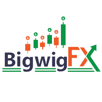 Bigwig Fx