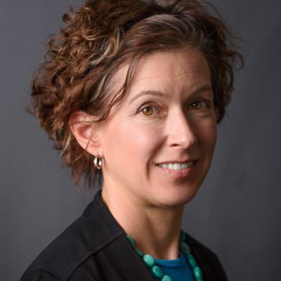 Kristin R. Eschenfelder