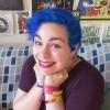 Kathy T. avatar