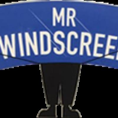 Mrwindscreen