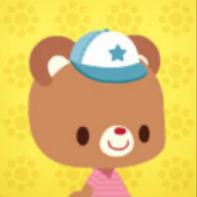 Teddy123434
