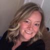 Leslie B. avatar