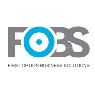 Fobsbusinesssolutions