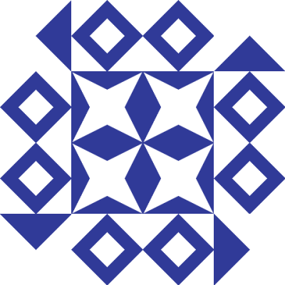 Wagahaifujoshi