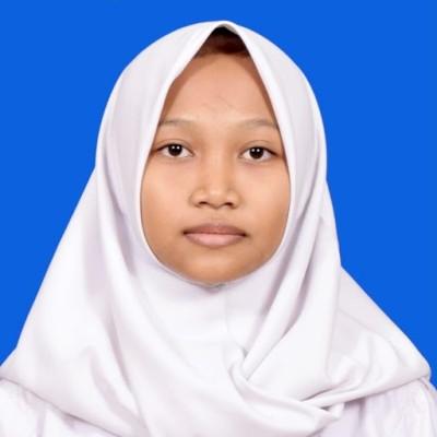 Harum Khotimah