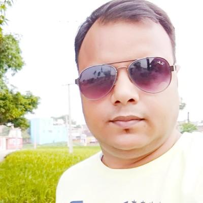 Nitesh Ranjan