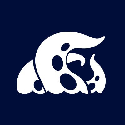 KrakenByte