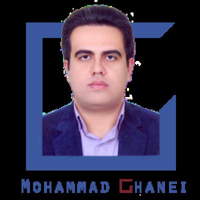 Mohammad Ghanei Ghanei