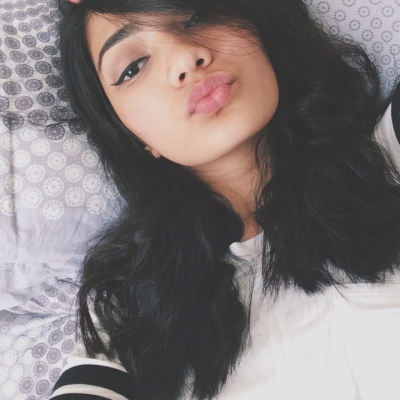 Jennygupta