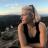 Mary Overmeer's avatar