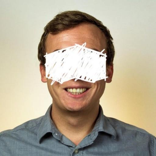 User Avatar of Mitchel van Eijgen