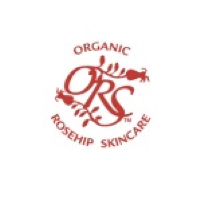 OrganicSkincare