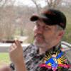 David J. avatar