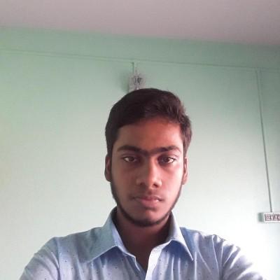 Akash Kundu