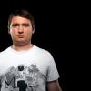 Ivan N. avatar
