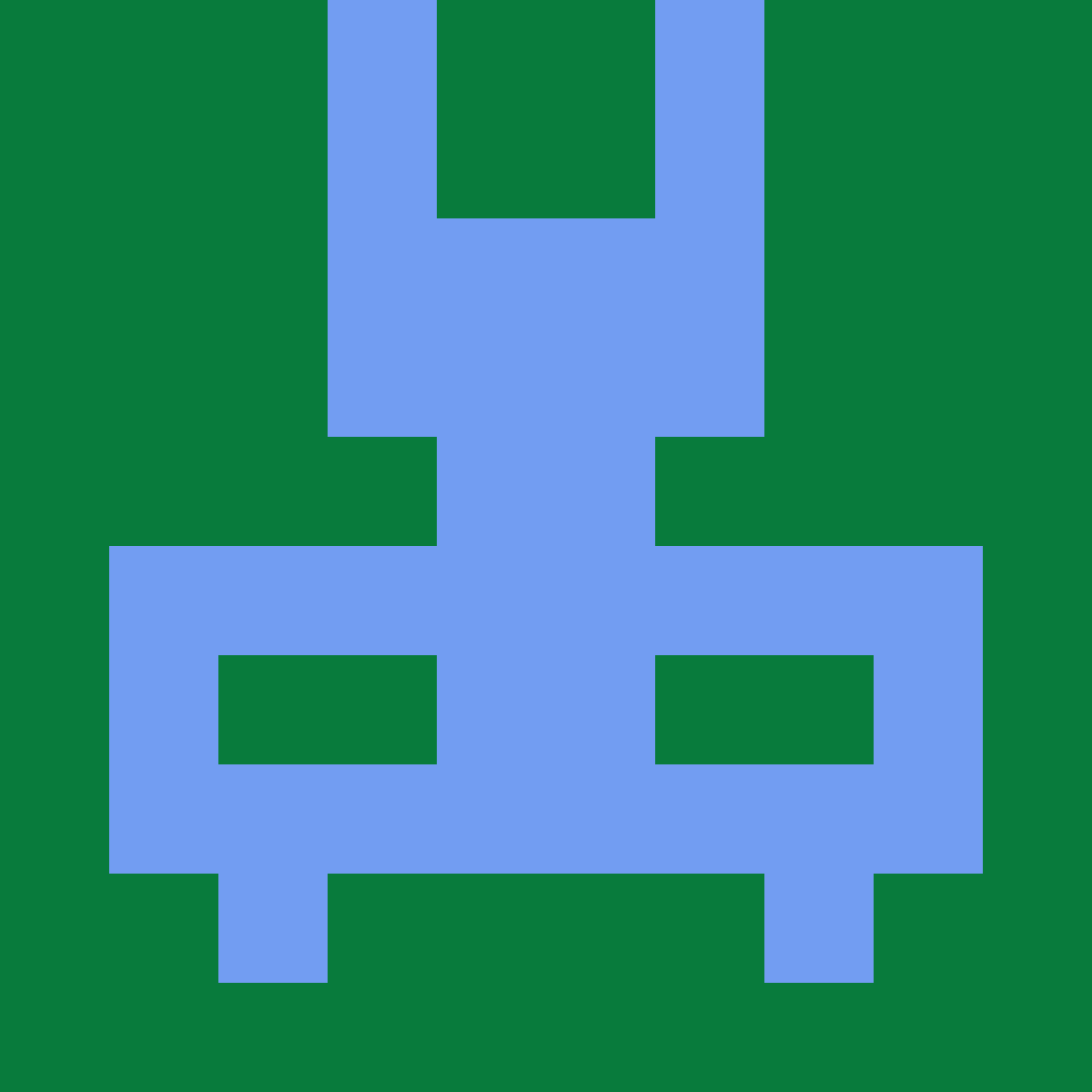 herrernst/librespot - Packages · packagecloud