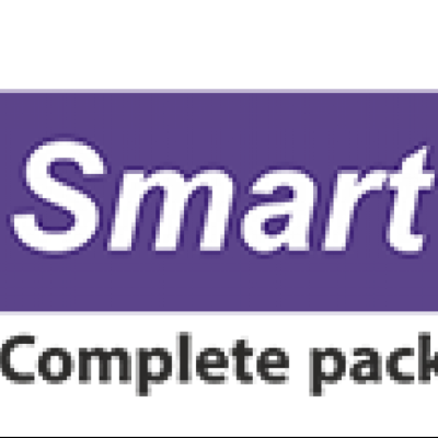 Smartpackindia