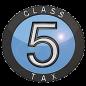 class5tax