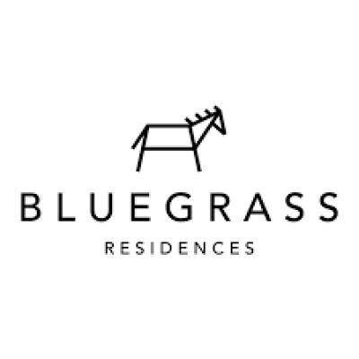 Bluegrassresidences