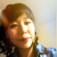 Rosalyn Pen
