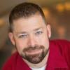 Aaron H. avatar