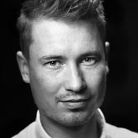 Kristian Ravn