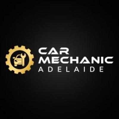 Carmechanic
